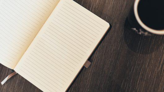 4 gute Vorsätze für Jura-Studierende